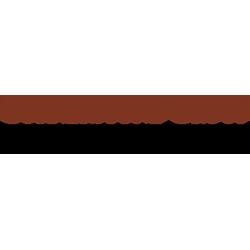 The Cornerstone Group of Wells Fargo Advisors
