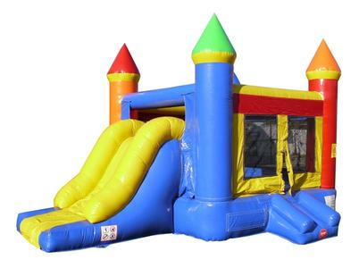 Bounce House of Rochester