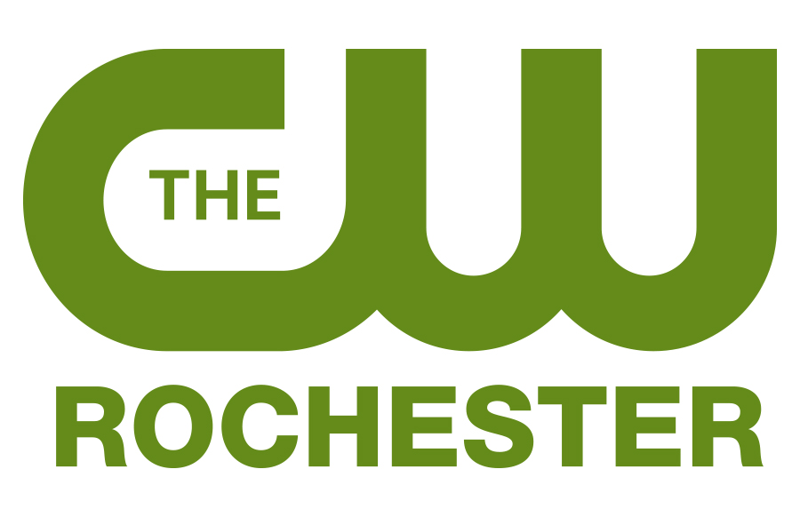 The CW Rochester
