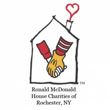 Ronald McDonald House Charities of Rochester, NY