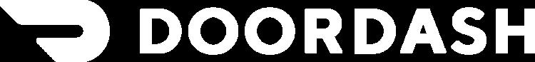 DoorDash_logo_wordmark_white+(1).png
