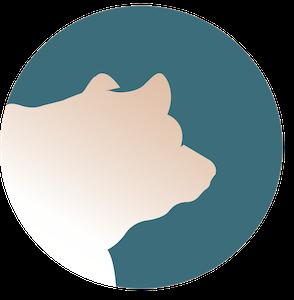 logo color alt 03 copy.png