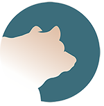 logo color alt smallx2.png