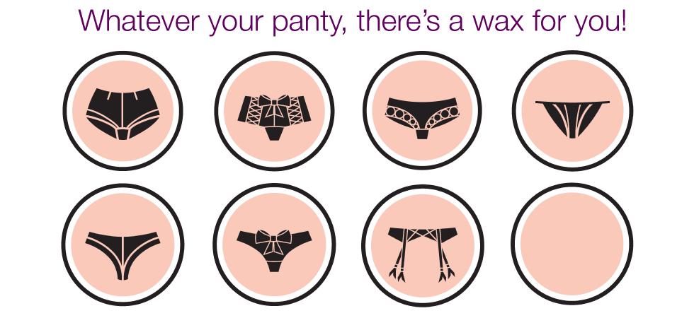 Wax-Panty-Promo.png
