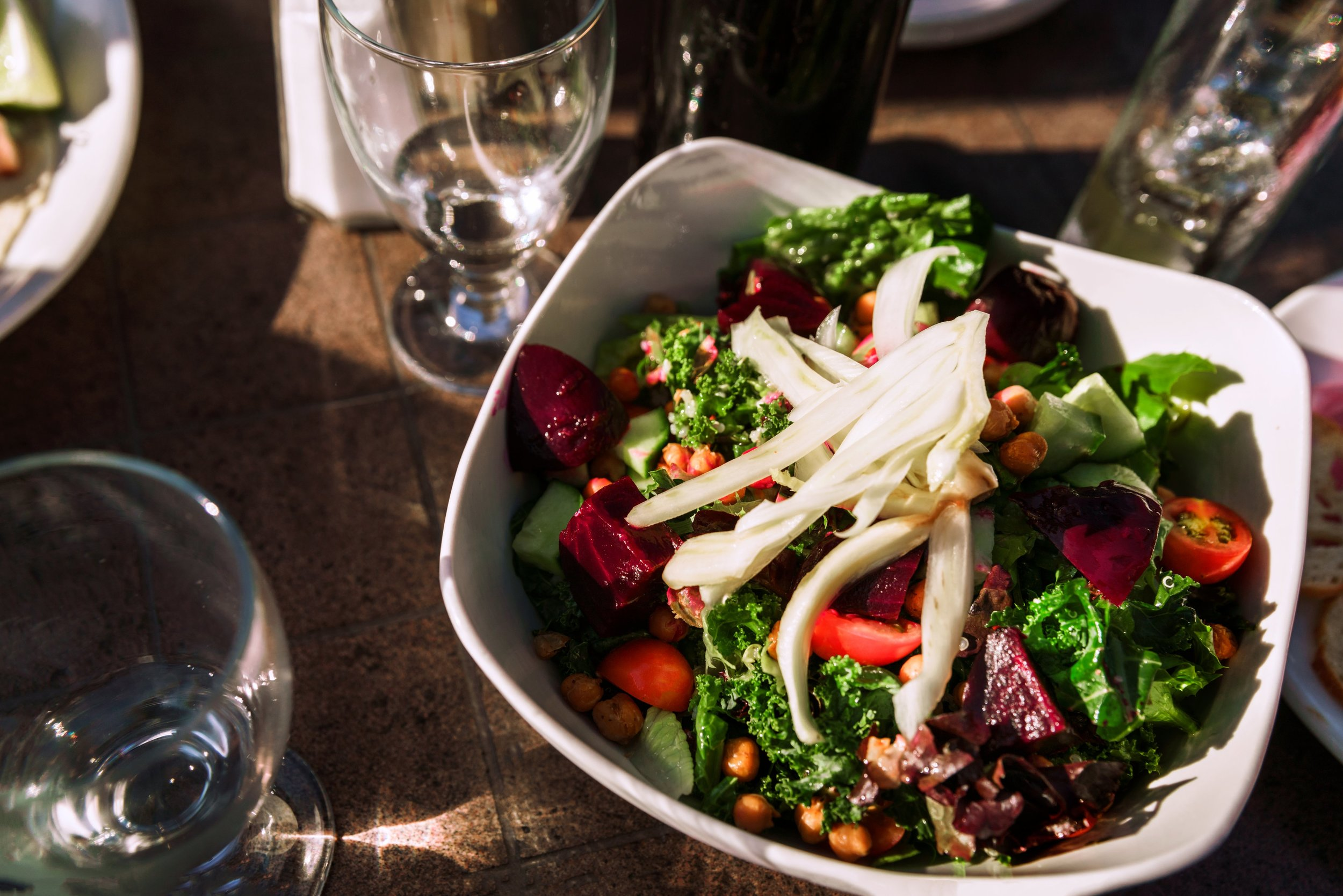 dinner-salad_4460x4460.jpg
