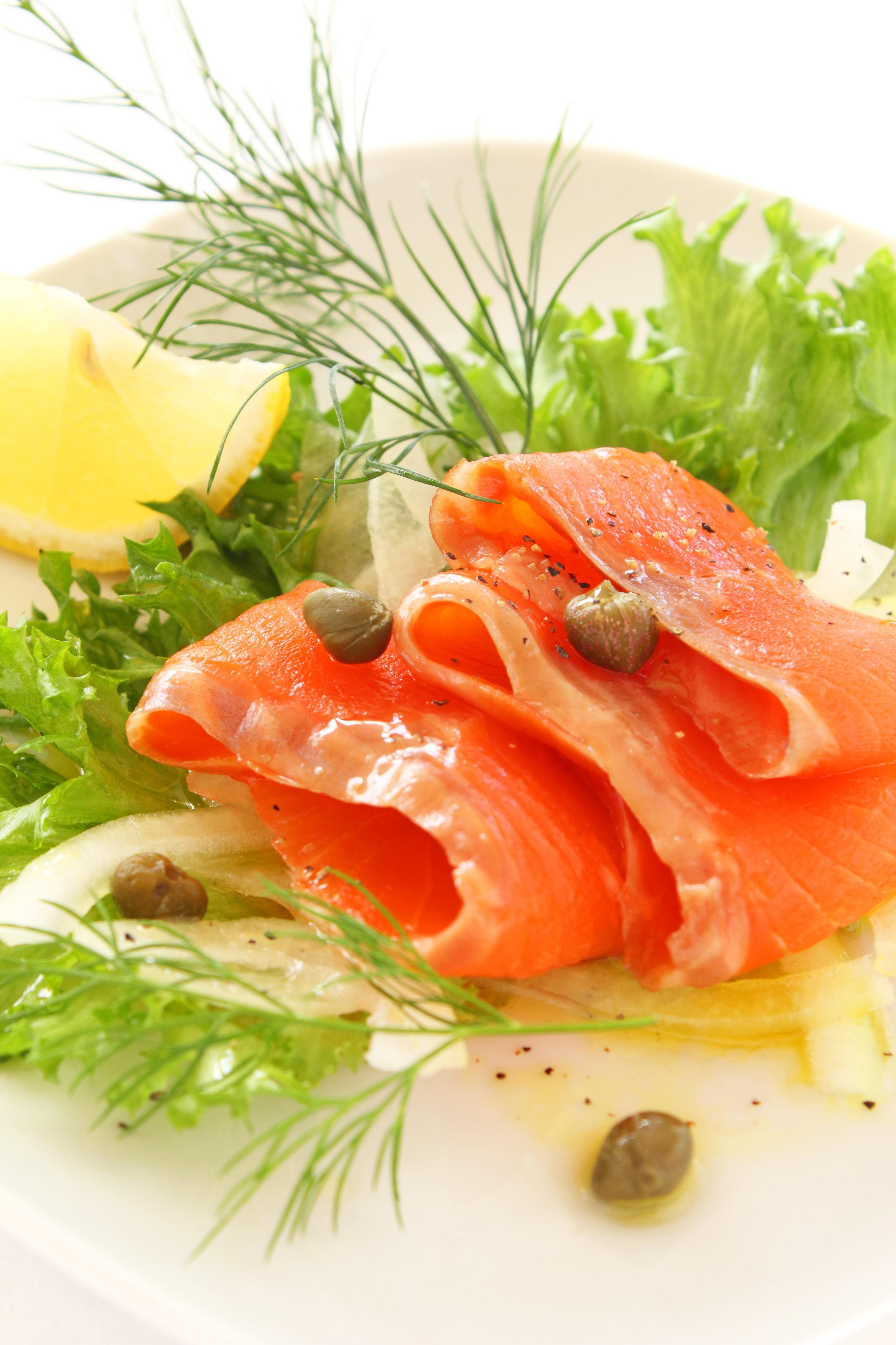 Smoked Salmon Styled.jpeg