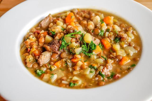 lentil-soup-3738547_640.jpg
