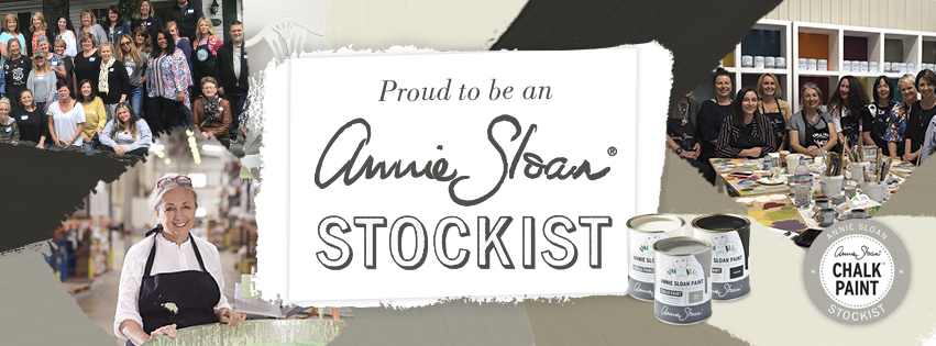Proud to be a stockist Neutral theme 2 Facebook Header.jpg