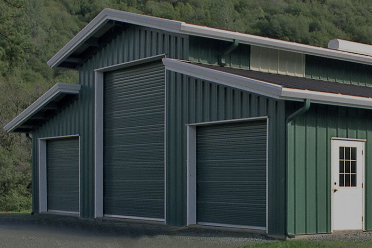 ASC. BUILDING PRODUCTS - ASC Building Products offers a wide variety of high-quality metal roof and wall panels solutions for the residential, light commercial, and agricultural markets.