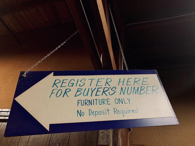 buyers_number.JPG