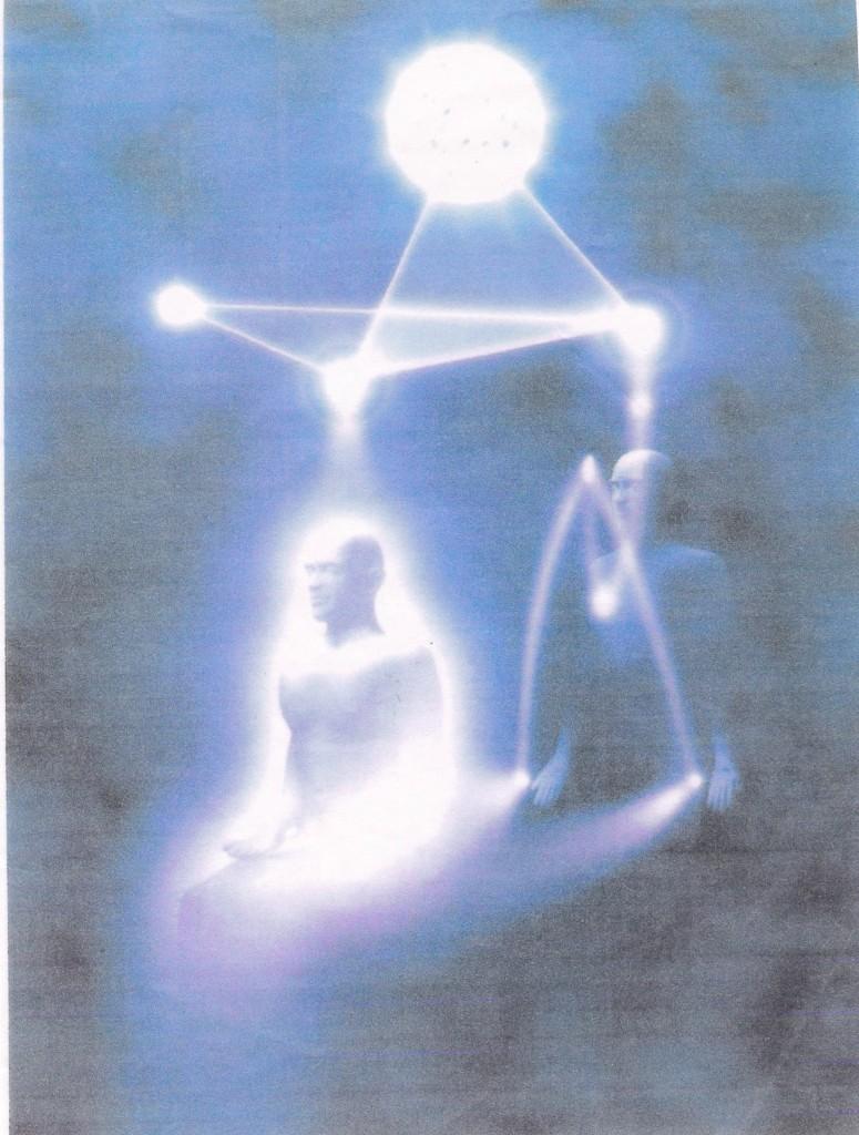 Esoteric-Healing--775x1024.jpeg