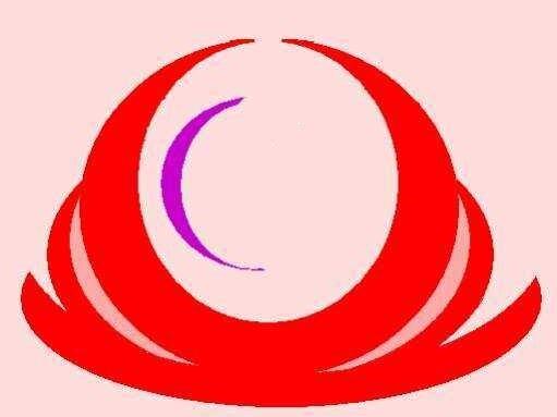 seraphim_bluprint_symbol.jpg