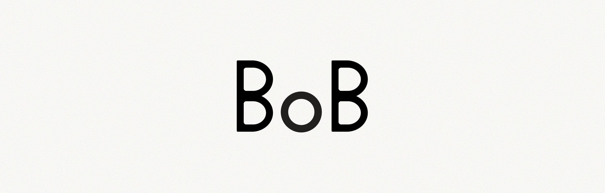 Site_BOB_LOGO.jpg