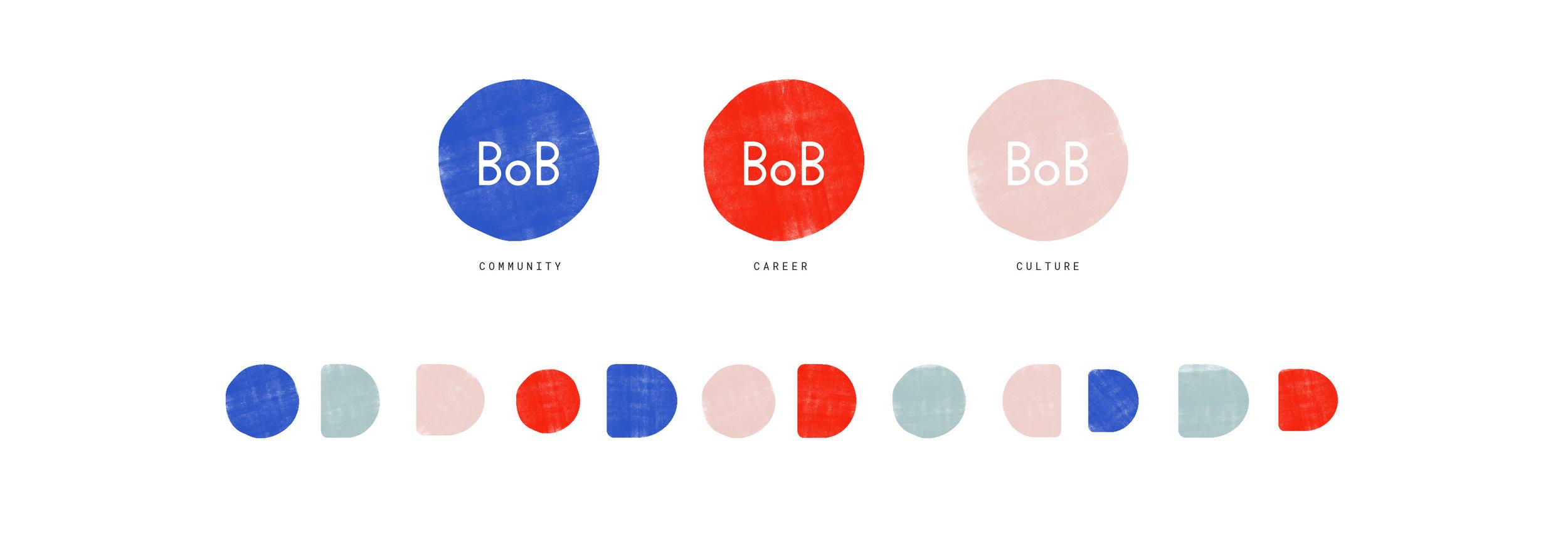 Site_BOB_secondary logos.jpg