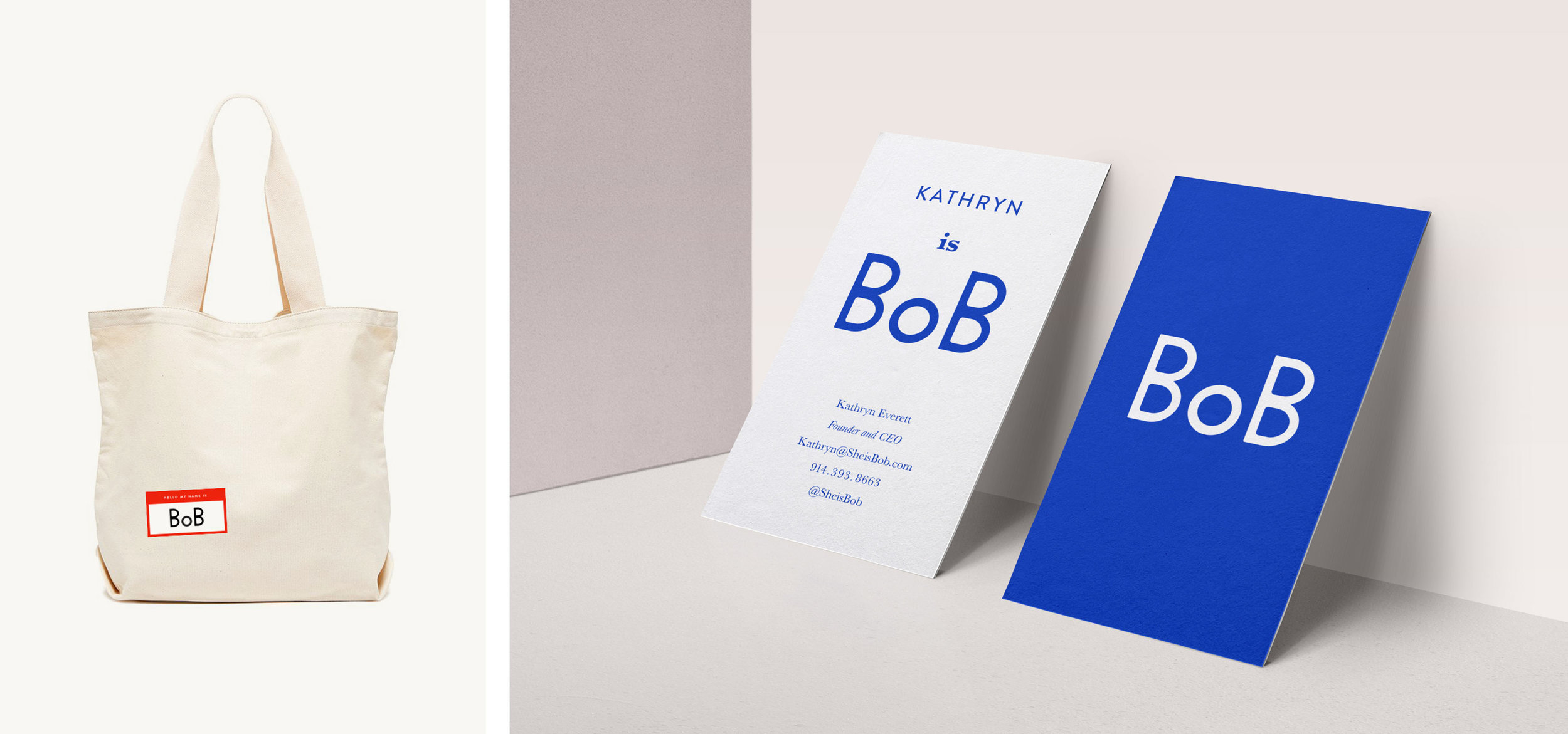 Site_BOB_business card and tote.jpg