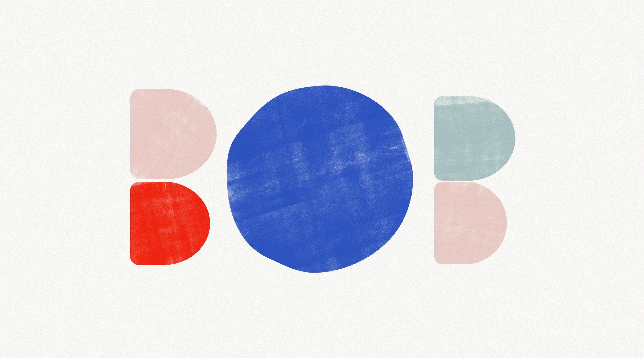 site-bob-BOBLOGO3.jpg