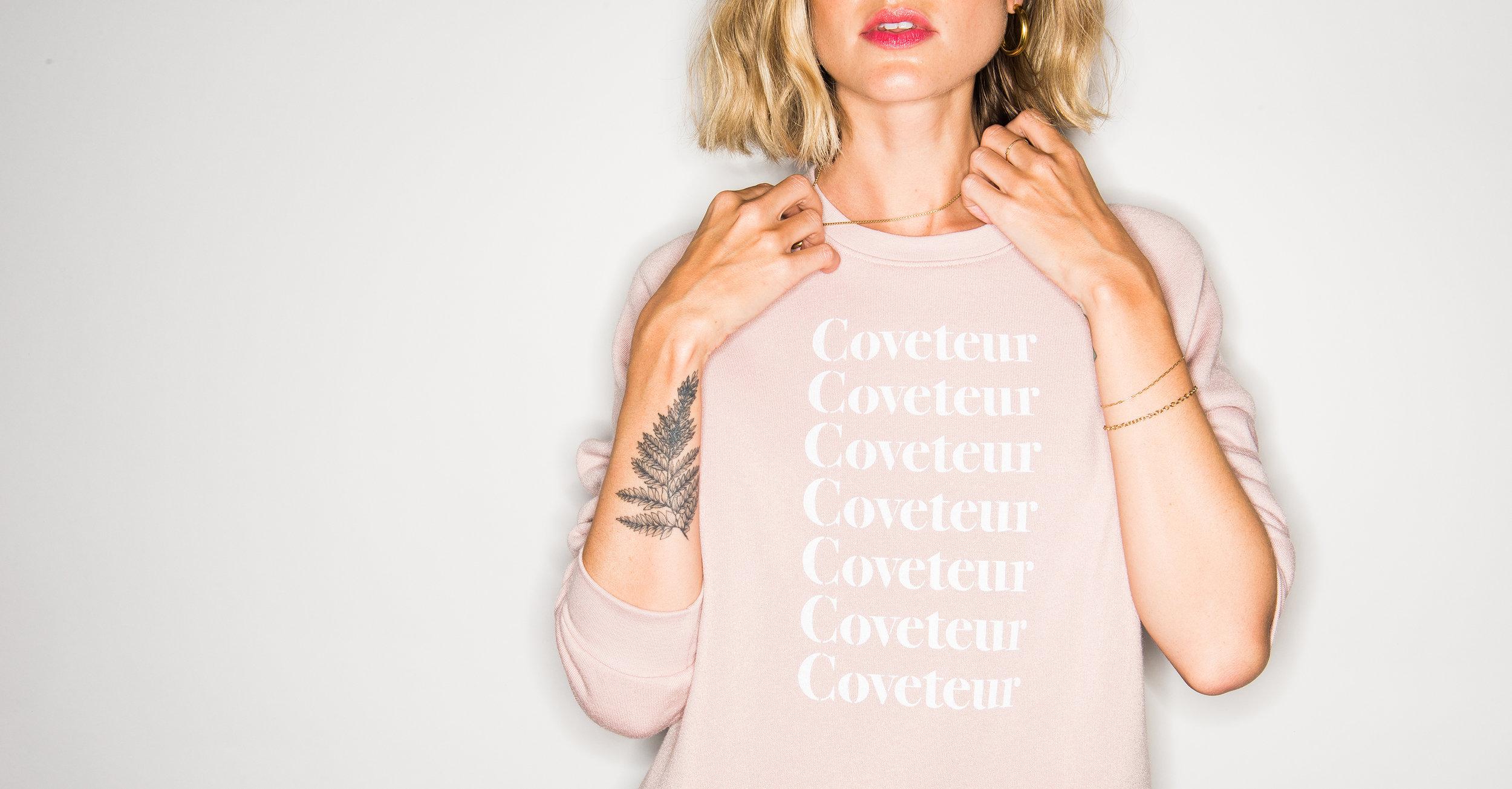 Cov_Shop_sweatshirt.jpg