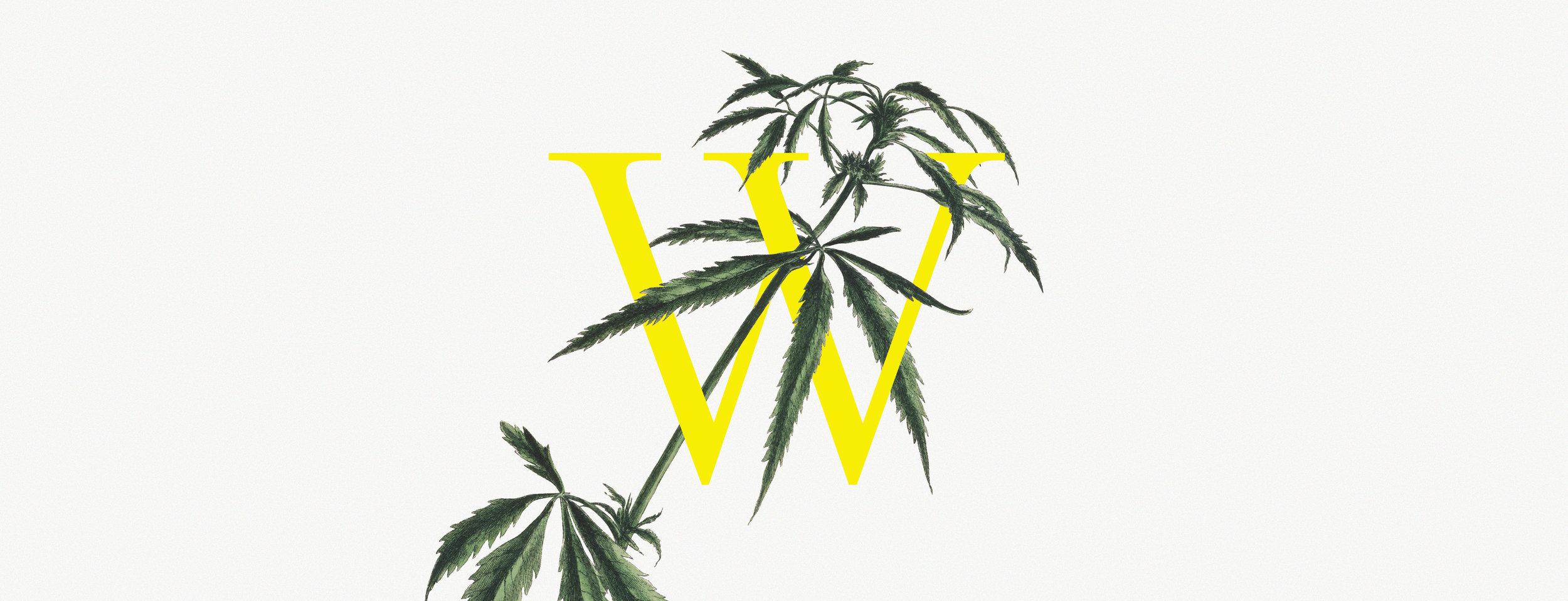 WIC_Branding_Logo.jpg