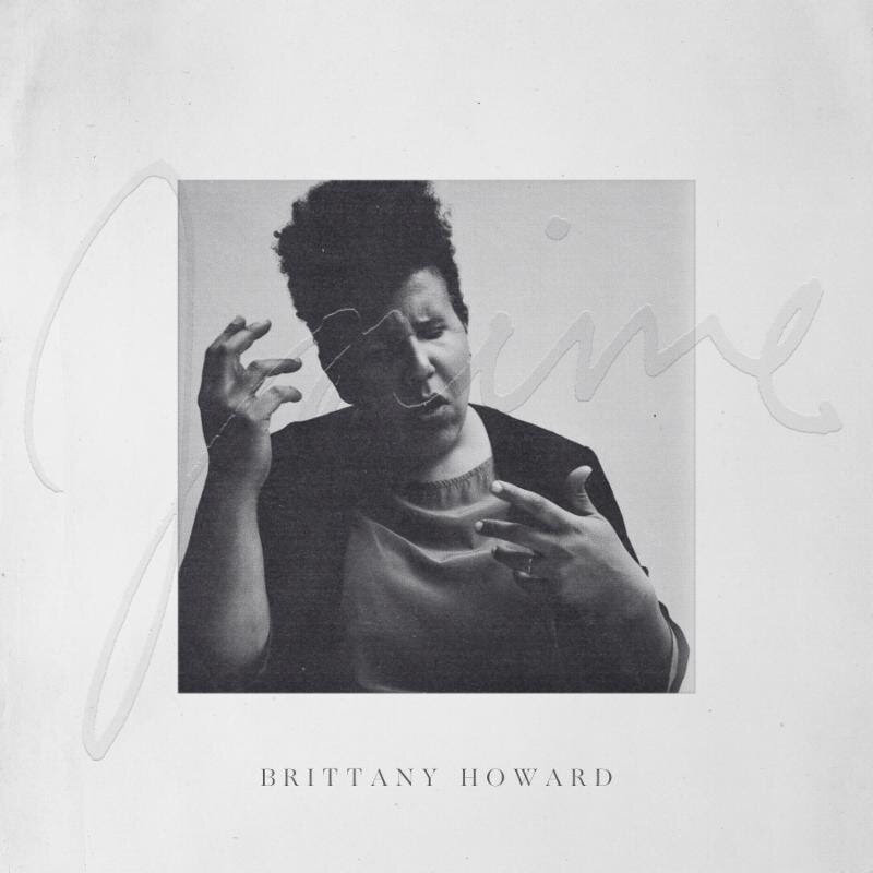 brittany-howard-jaime.jpg