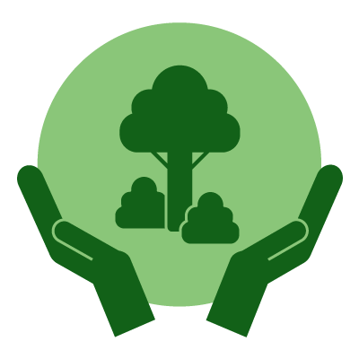 Environmentally-Friendly.png