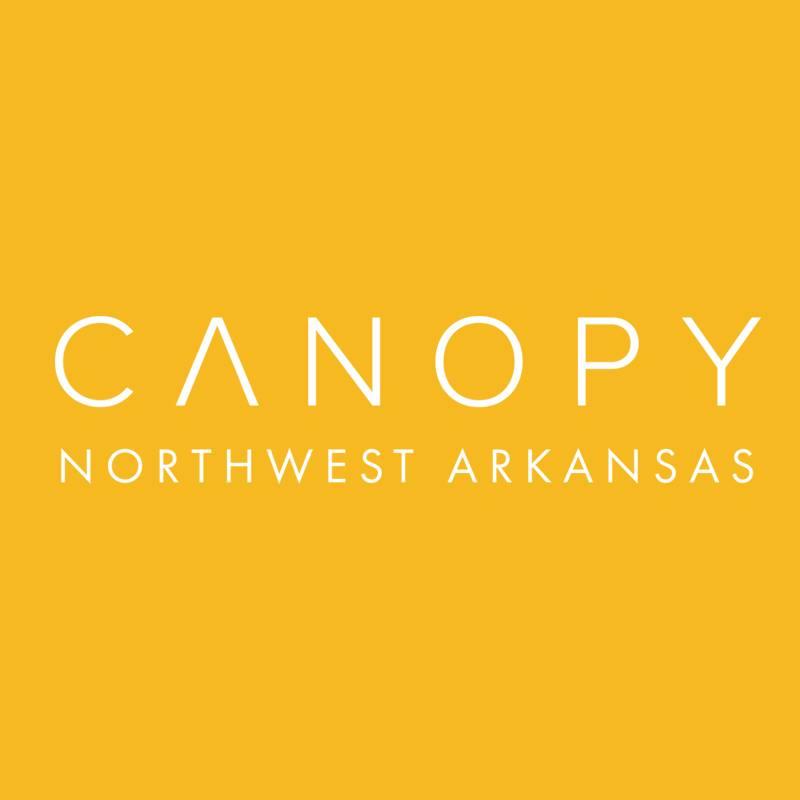 CanopyNWA.jpg