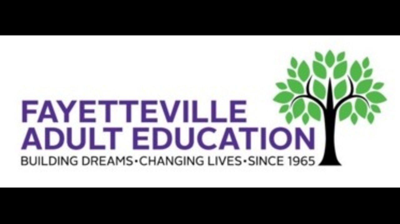 Fayetteville Adult and Community Education_1445100112439_5211494_ver1.0_1280_720.jpg