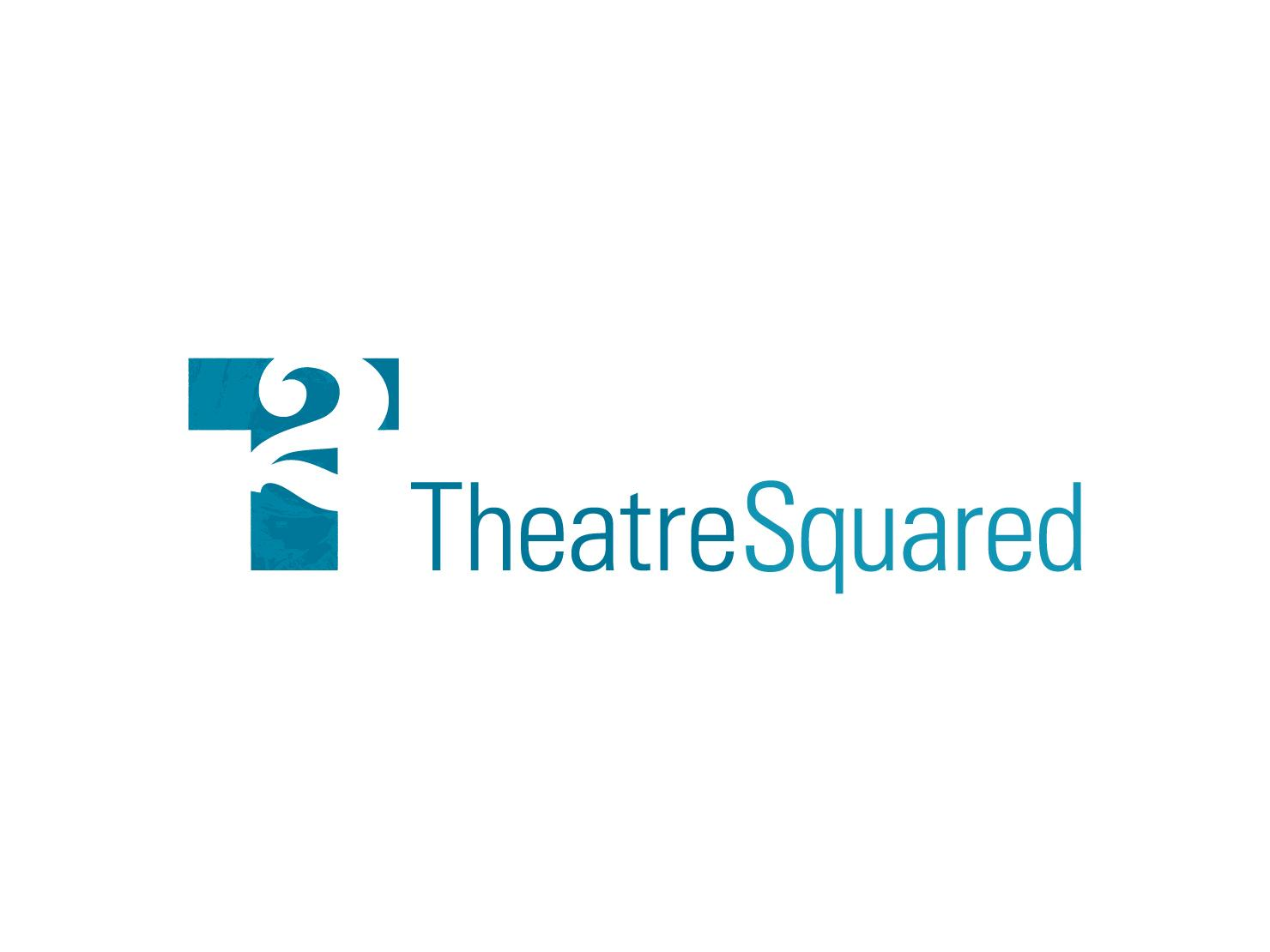 FY17_TheatreSquaredLogo-01_2.jpg