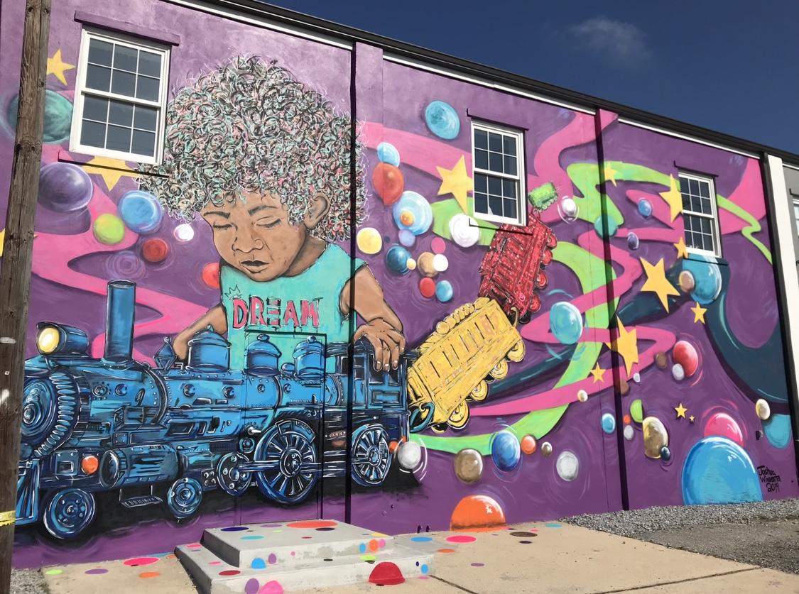 MuralFromLeft.jpg