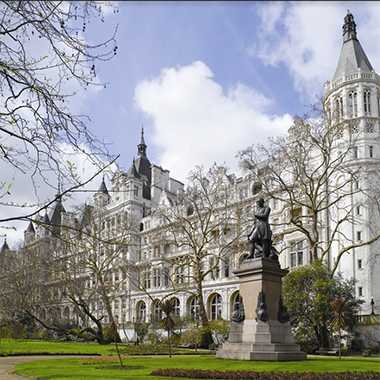 The-Royal-Horseguards-Hotel-London.png