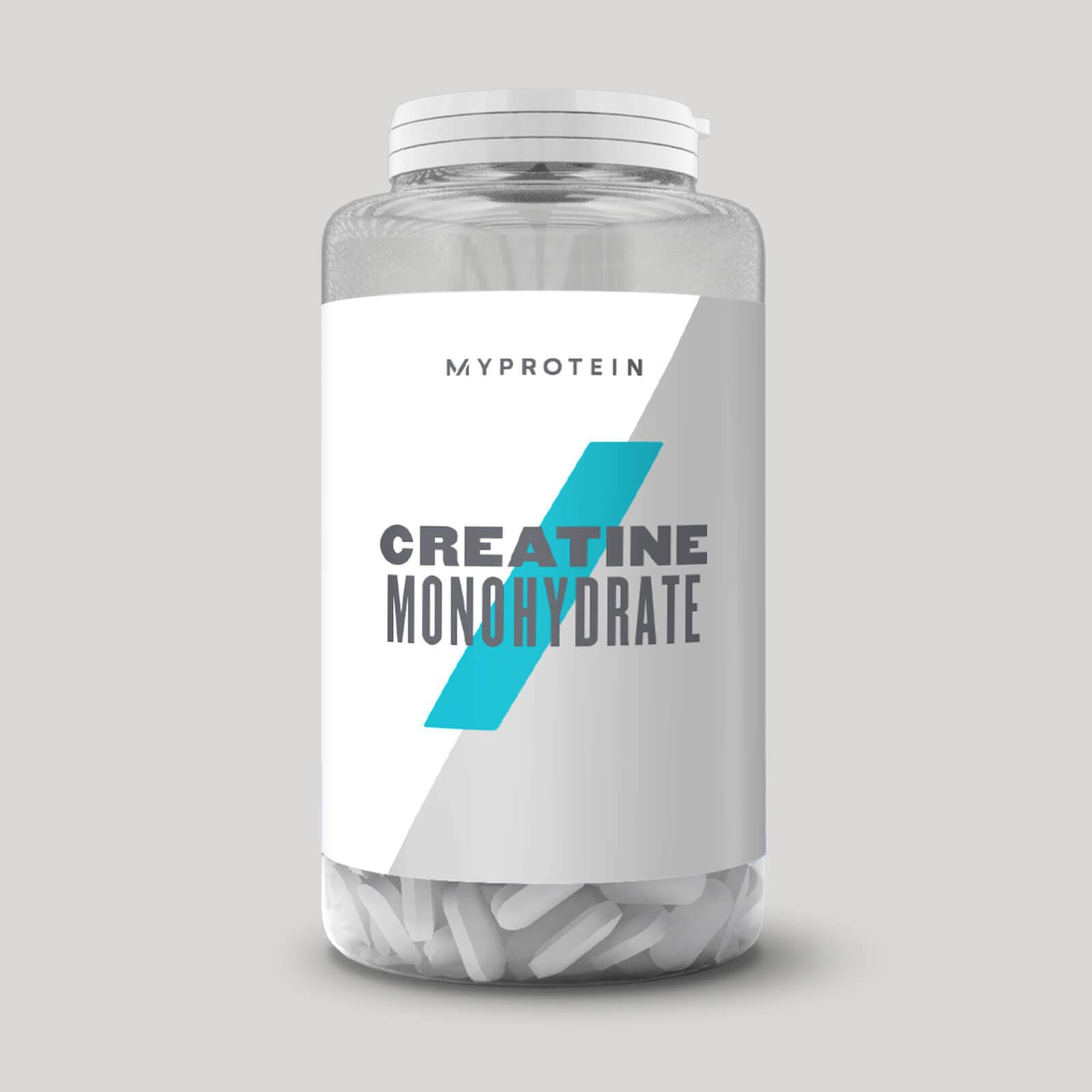 MyProtein Creatine Monohydrate.jpg