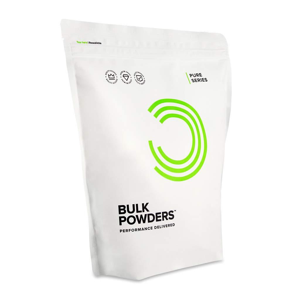 Bulk Powders Creatine Monohydrate.jpg