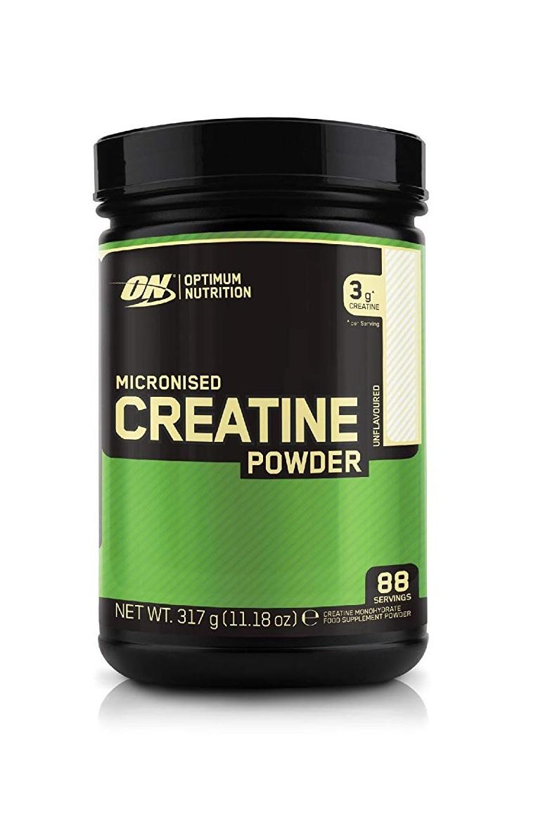 Optimum+Nutrition+Creatine+Powder.jpg