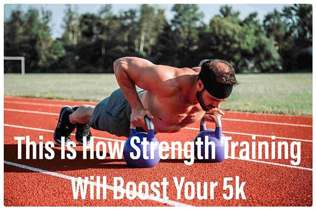 Strength Training Will Boost Your 5k Time 💪🏃 ⠀ ⠀ For modern professionals, 5k runs have become a very convenient and fun way to feel fit. If you're a beginner, 5K runs are excellent and can effectively improve your VO2max. ⠀ The right training plan will improve blood flow to the muscles. Boosting the blood flow is vital to allow the muscles to deliver nutrients and oxygen to the cells while you are running ⠀ Our latest article on Fitnesstodiet.com uncovers the best strength training programme to beat your 5k time. ⠀ . . . . . . . .  #FitnessToDiet #Fitness #Instafit #Getfit #Fitspiration #Fitnessaddict #Fitnessmotivation #Fitnesslife #Fitnesslifestyle #Fitnessgoals #Fitnessfreak #Fitnessfreaks #Fitnesstips #Fitnessinspiration #Fitnessblogger #Fitnessfun #Fitnessjourney #Fitnessgoal #Fitnessfood #Fitnesslove #Fitnesstransformation #5k #5krun #5ktraining #running #runninggirls #runningmotivation #runningtips #runningshoes