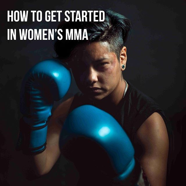 Look around and you'll see strong, empowered women in nearly every sport now. ♀️🥊 ⠀  The rise of women in athletics over the last decade has been astounding, and it doesn't just pertain to the world of sports anymore ⠀ ➖➖➖ 3 Tips To Get Started ➖➖➖ ⠀ 1️⃣HIIT  For those women getting started in MMA, your workouts are going to be comprised of quick intense bursts of energy followed by periods of rest. This is referred to as high-intensity interval training. ⠀ 2️⃣Resistance Training MMA requires strength in the upper body, lower body, and of course the core. The easiest way to increase strength is through weight training and a concept that is referred to as progressive overload ⠀ 3️⃣Plyometrics Plyometrics are any form of explosive and repetitive movements. Common plyometric drills include box jumps, jump rope, speed ladder drills, single-leg hops, and lateral work ⠀ ➖➖➖ 🏋️‍♂️⏩🥗Follow @FitnesstoDiet_Official👈 ⠀For all things fitness, nutrition, training, and product reviews. ➖➖➖ ⠀ ⠀ ⠀ Full article here: https://www.fitnesstodiet.com/blog/how-to-get-started-in-womens-mma- . . . . . . . #FitnessToDiet #Fitness #Instafit #Getfit #Fitspiration #Fitnessaddict #bodybuilding #cleaneating #dietfood #fitfamuk #beastmode #fitfam #fitnessforlife #crossfittraining #training #strengthandconditioning #metcon #crossfit #gym #healthyfood #healthylifestyle #mma #ufc #juijitsu #bjj #mixedmartialart #mixedmartialarts #conditioning