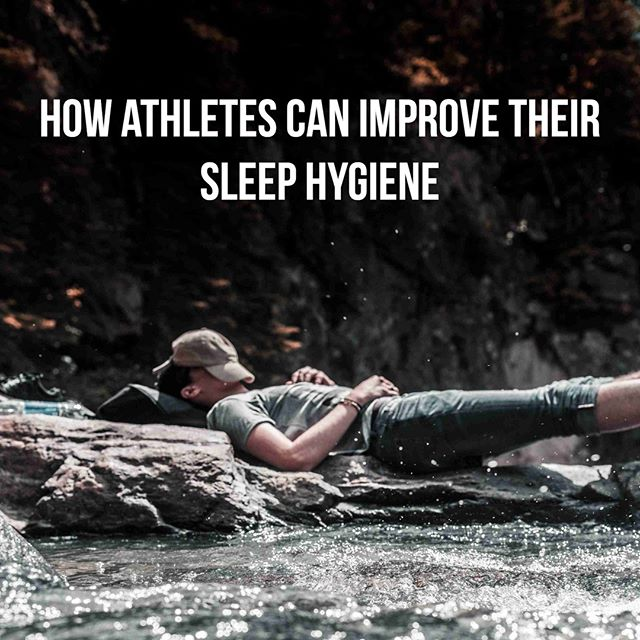 Are you the type of person who spends their nights lost in thought and staring at the clock? 🕛🛏️ ⠀ It can be hard going from a busy and rough day to putting in the effort needed to maintain a healthy and consistent sleep schedule. ⠀ For combat athletes particularly, improving your sleep hygiene can be one of the best steps towards improving your recovery times and achieving those gains you've wanted. ⠀ ➖➖➖ 5 Tips To Get Started ➖➖➖ ⠀ 1️⃣ Set Your Room Temperature Before Sleep ⠀ Recent studies show that 17 Celsius is the optimum room temperature. ⠀ 2️⃣ Bedroom Clothing ⠀ At 17°C, wool is better sleepwear generally compared to cotton ⠀ 3️⃣ Sleep and Exercise ⠀ Morning exercises not only help you get to sleep faster that evening, but it also helps focus improvement on sleep quality in later parts of the night ⠀ 4️⃣ Incorporate Fitness Outside the Gym ⠀ The odds of better quality sleep are higher with the food items like soybeans, whole grains and other carbohydrates like lima beans ⠀ 5️⃣ Your Stress Levels and Sleep ⠀ Activities like yoga, deep breathing, and working on getting in touch with your body and emotions through meditation are some of the better tips for reducing stress. ⠀ ➖➖➖ 🏋️‍♂️⏩🥗Follow @FitnesstoDiet_Official👈 ⠀For all things fitness, nutrition, training, and product reviews. ➖➖➖ ⠀ ⠀ ⠀ Full article here: https://www.fitnesstodiet.com/blog/improve-sleep-hygiene . . . . . . . #FitnessToDiet #Fitness #Instafit #Getfit #Fitspiration #Fitnessaddict #bodybuilding #cleaneating #dietfood #fitfamuk #beastmode #fitfam #fitnessforlife #crossfittraining #training #strengthandconditioning #metcon #crossfit #gym #healthyfood #stress #brainfunction #testosterone #sleep #sleeping #performance #period #inflammation #immunesystem