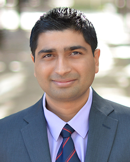 Dr. Brijesh Patel - Dr. Patel enjoys listening to his patients and providing care to everyone. He is fluent in English, Gujarati, Hindi. In his free time, Dr. Patel enjoys hiking, reading, and trying out new recipes in the kitchen.