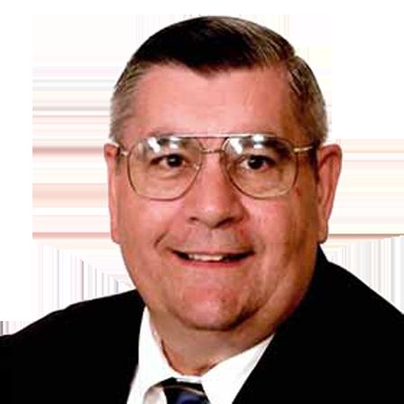 Dennis Corle.png