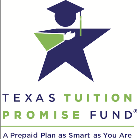 texastuitionpromisefund.com