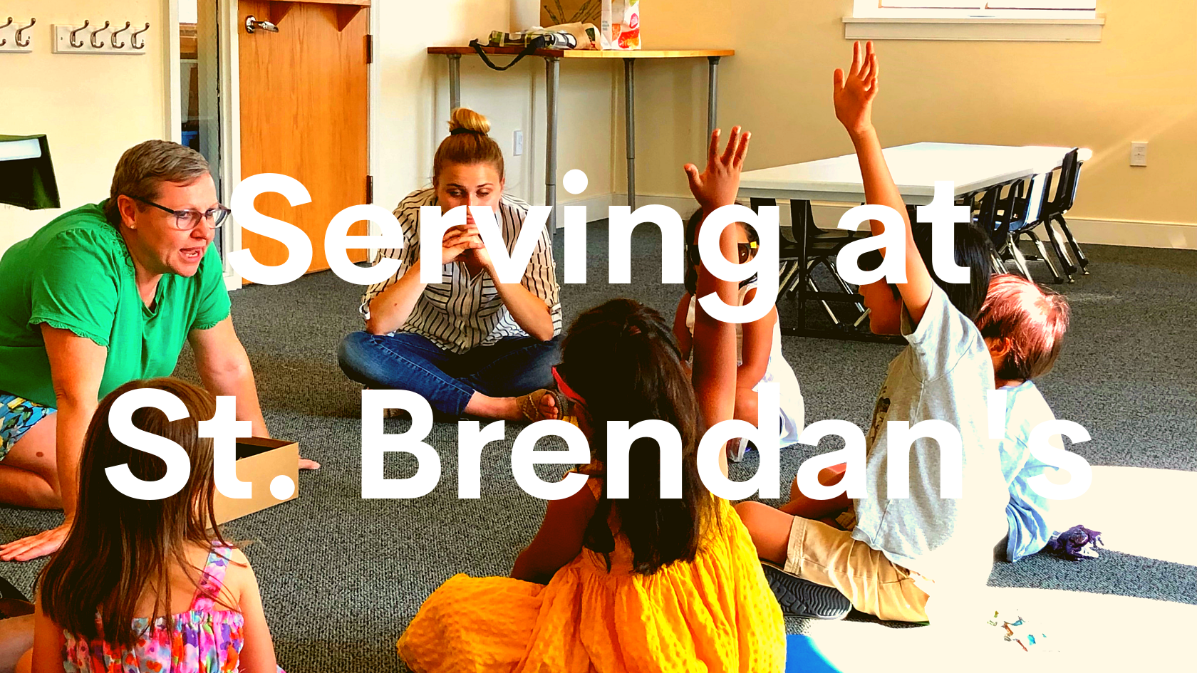 Serving at St. Brendan's in the City (3).png