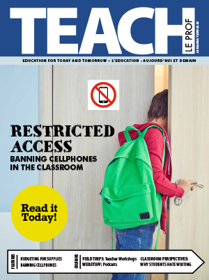 TEACH_JulAug2019-cover-readit.jpg