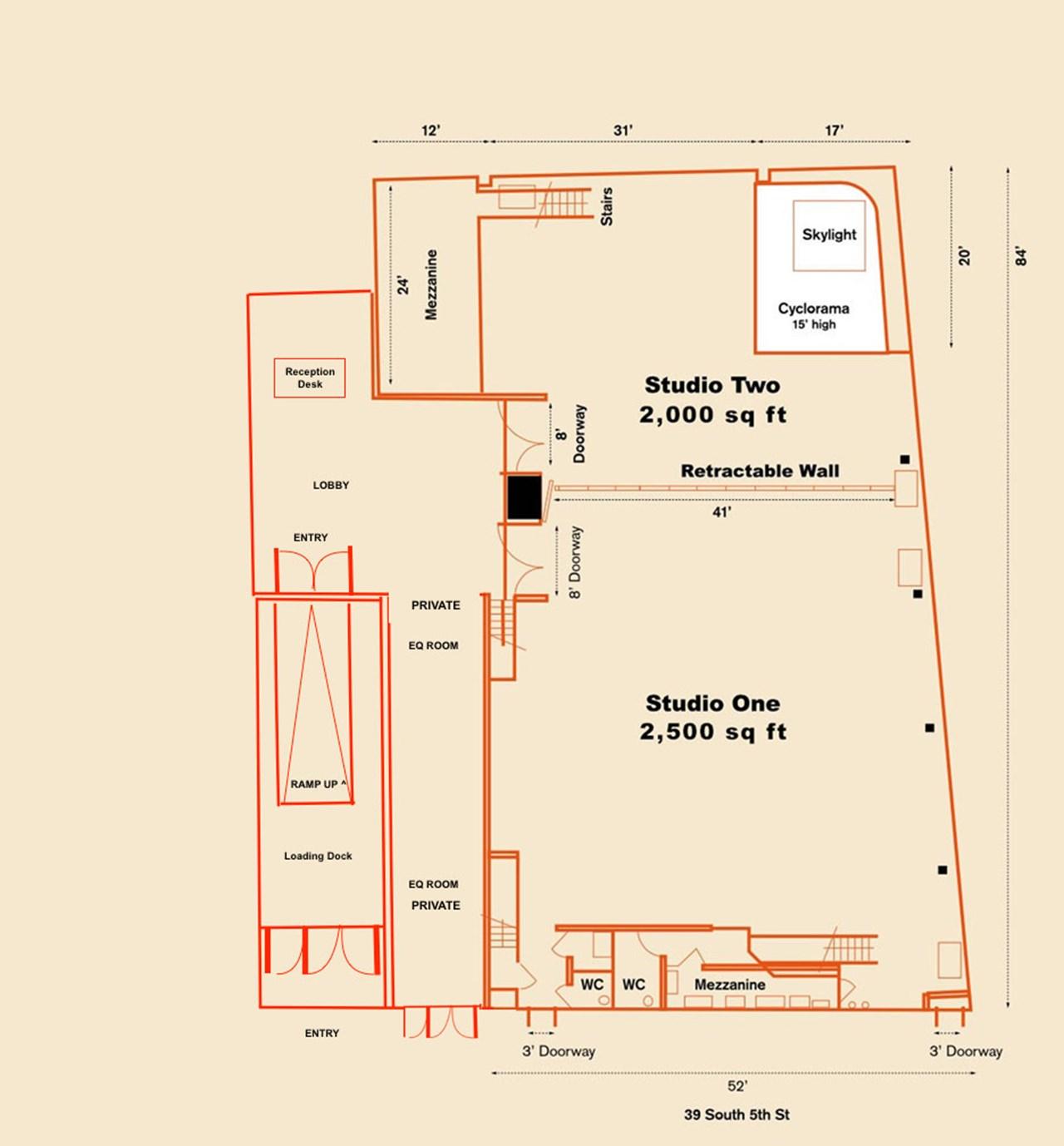 IndustriaNYC_StudioOneAndTwo_FloorPlan.jpg
