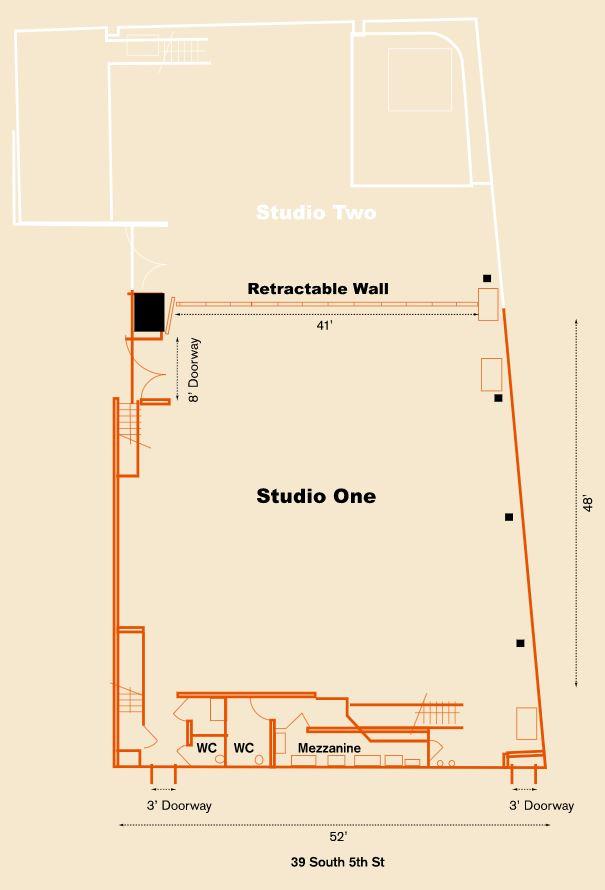IndustriaNYC_StudioOneRental_FloorPlan.JPG