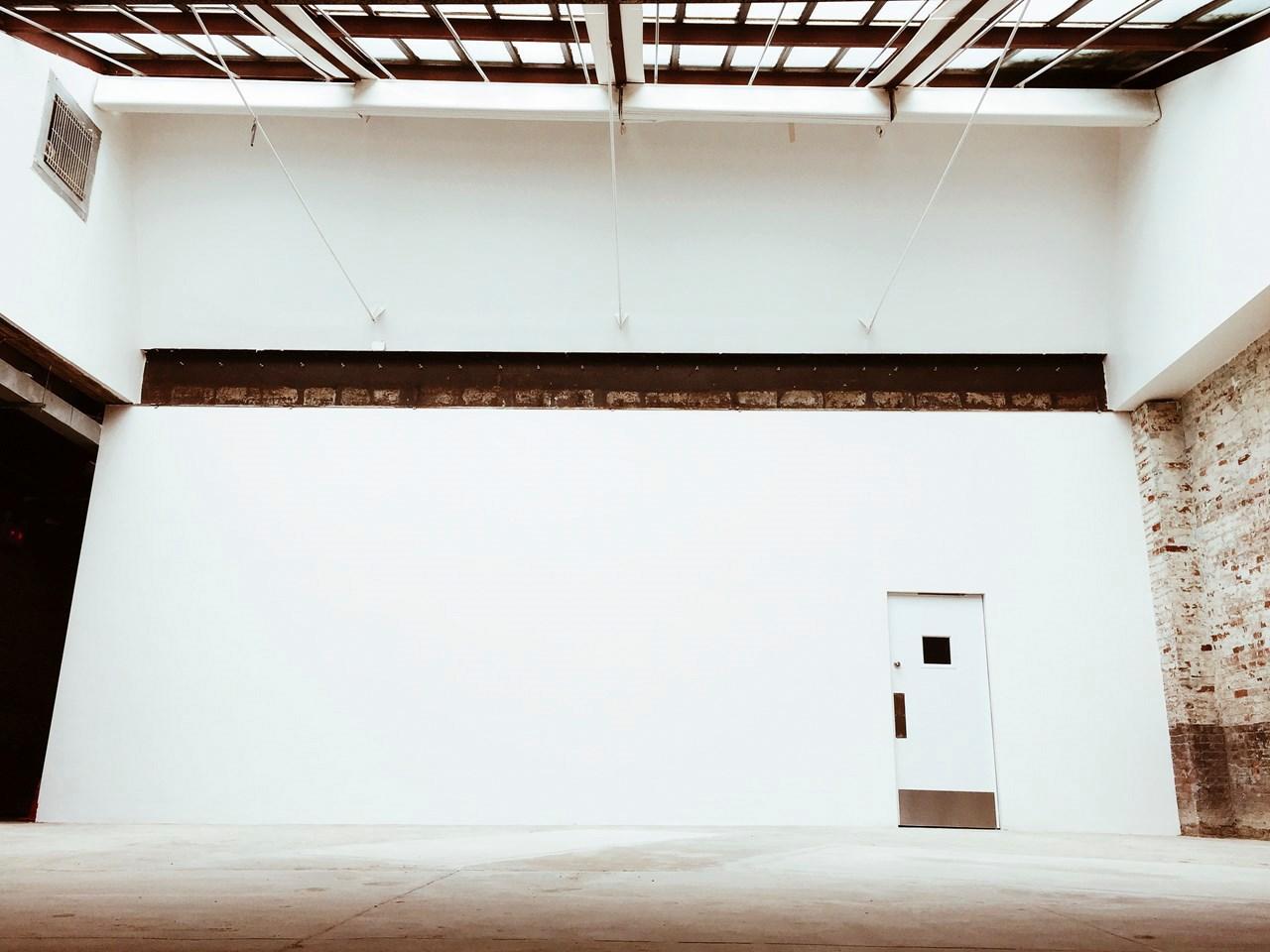 industriaNYC_StudioSpace_WestVillage_Manhattan_img6.jpg