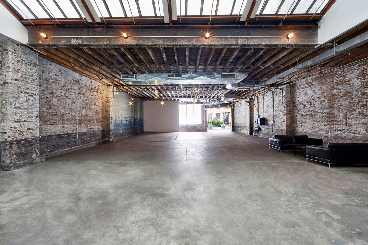 industriaNYC_StudioSpace_WestVillage_Manhattan_img1.jpg