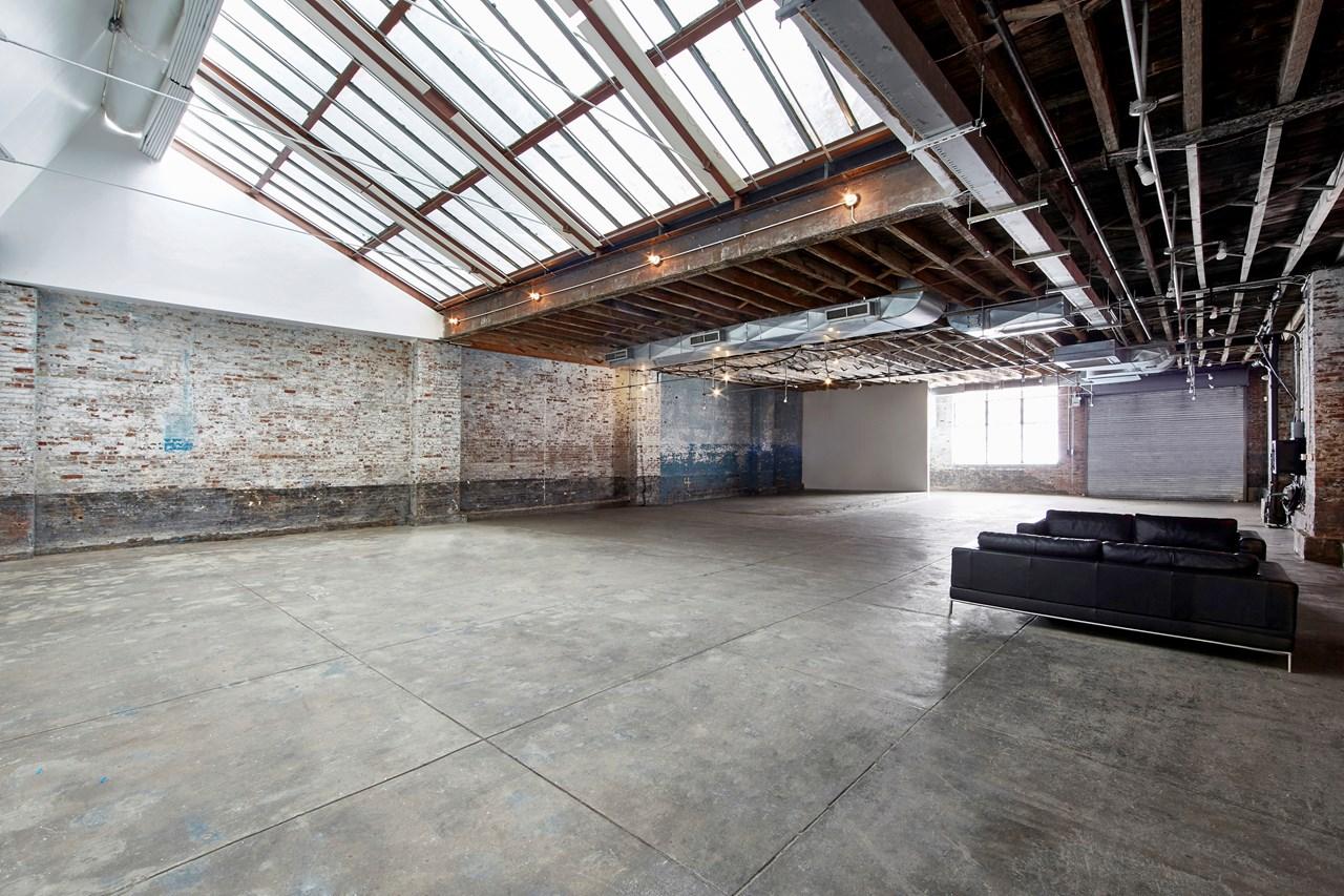 industriaNYC_StudioSpace_WestVillage_Manhattan_img3.jpg