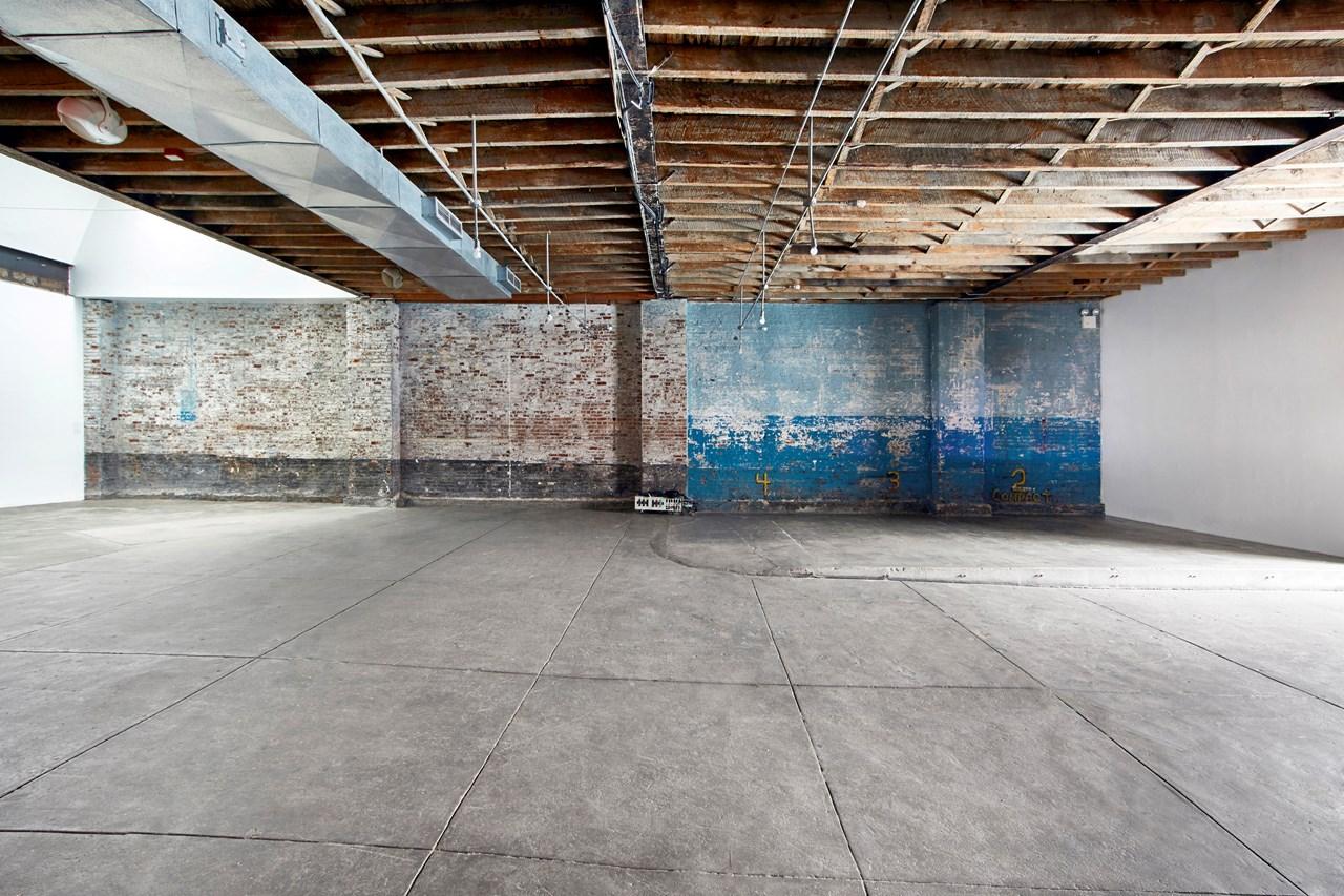industriaNYC_StudioSpace_WestVillage_Manhattan_img4.jpg