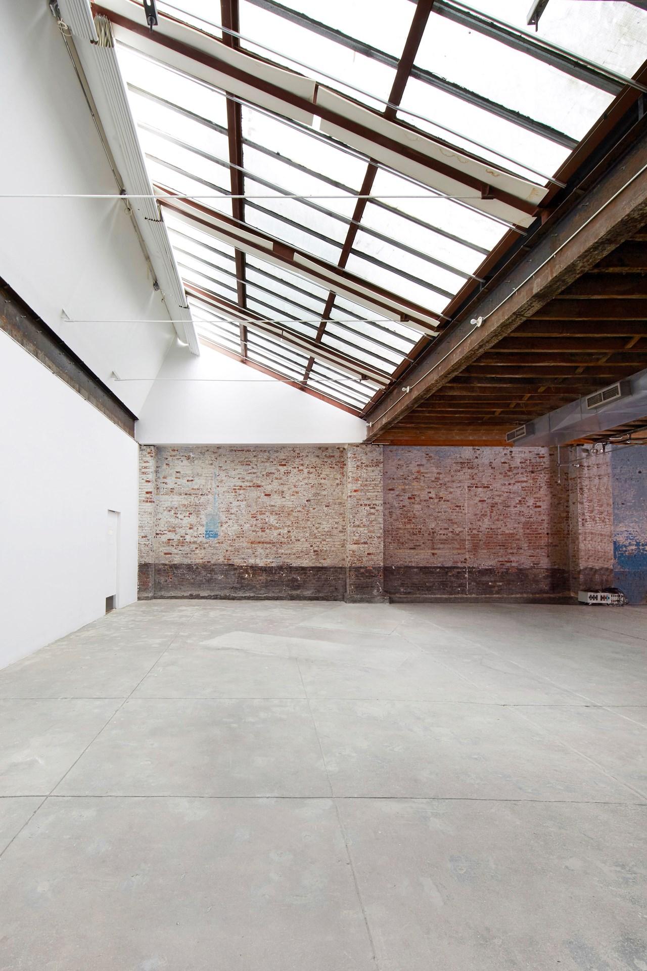 industriaNYC_StudioSpace_WestVillage_Manhattan_img5.jpg