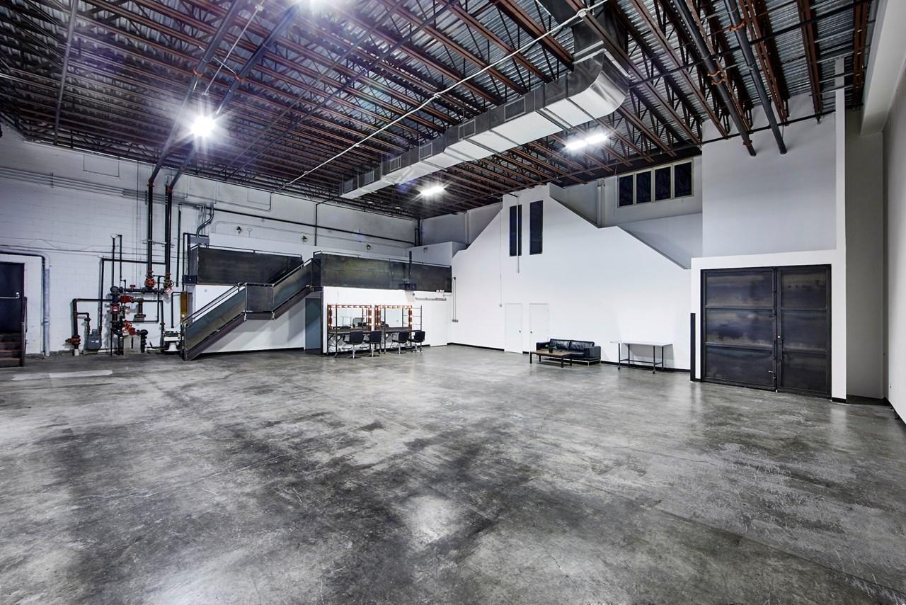 Studio One -