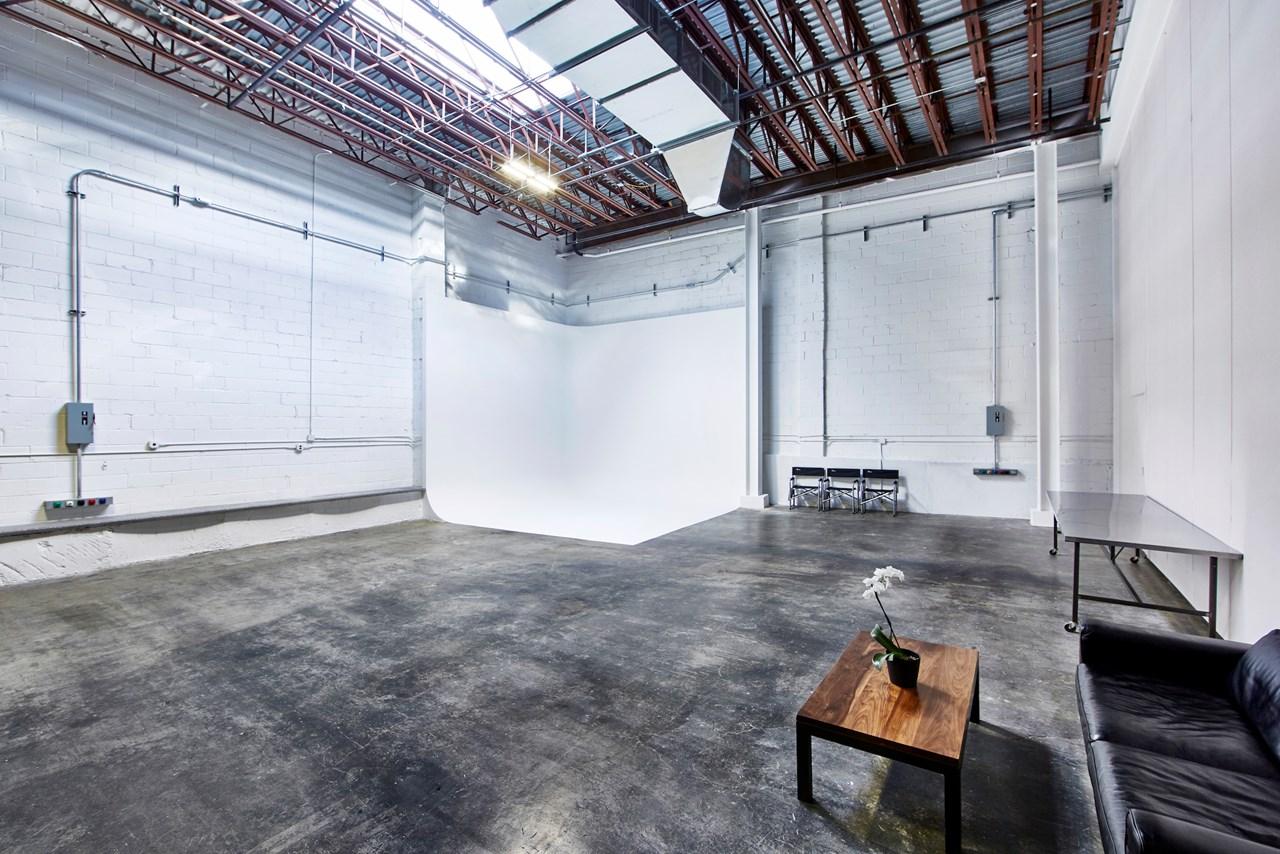 Studio Two -