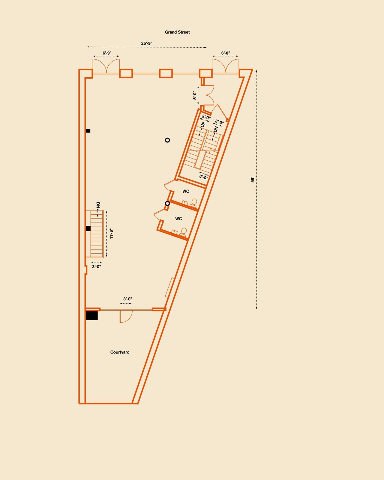 IndustriaNYC-GrandStreetRental-FloorPlan.jpg